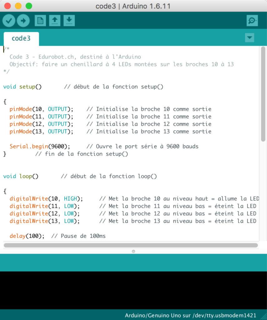 code3-arduino-1-6-11